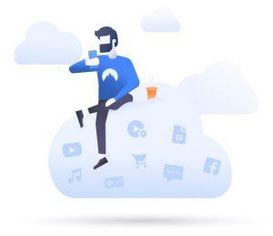 Análisis y opiniones de los Mejores VPN