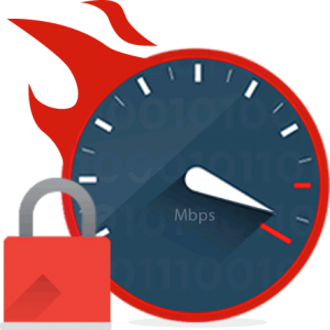 Express speed secure VPN to navigate from Spain.