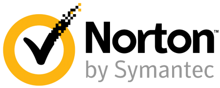 Logo de Norton VPN