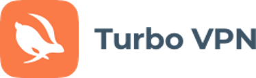 Logo de Turbo VPN