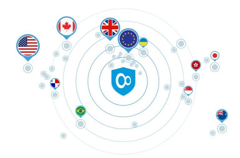 Comparación de los mejores VPN para navegar seguro