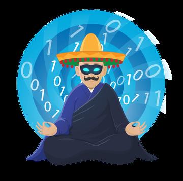 El VPN para México te da toda la seguridad online