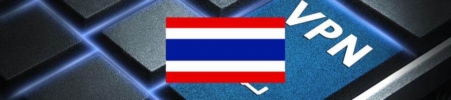 Contratar un servicio de VPN en Tailandia tiene una gran cantidad de beneficios.