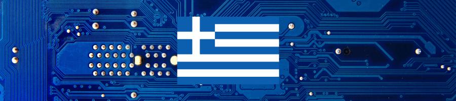 Búsqueda y Elección de una VPN para Grecia.
