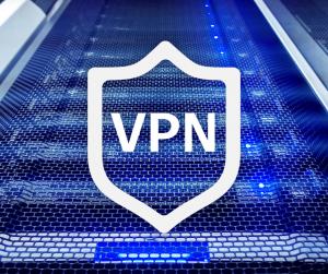 La mejor elección de una VPN para Indonesia consiste en conseguir el mejor servicio.