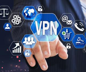 Hay muchos VPN para descargar en Corea