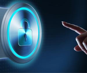 Descargar un VPN para Corea te brindará la seguridad y privacidad.