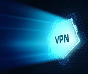Cuando utilizas un VPN para Noruega se crea un túnel seguro.