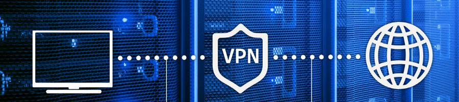 Podrás descargar un VPN en Filipinas que ofrece ancho de banda ilimitado.