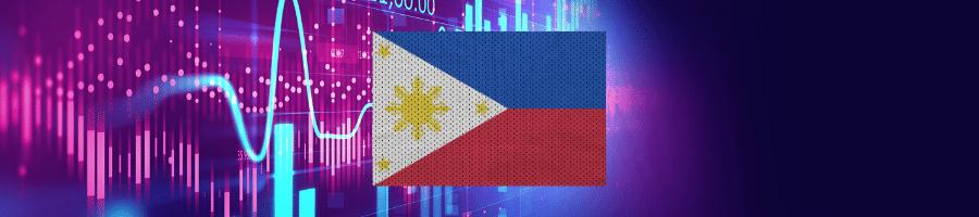 Navegar con un VPN en Filipinas tiene muchos beneficios.