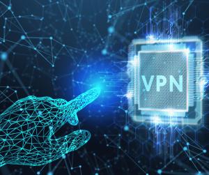 Tanto descargar, instalar como usar un VPN es una tarea sencilla e intuitiva.