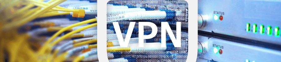 En Polonia, la mayoría de los VPN pagos ofrecen un uso ilimitado.