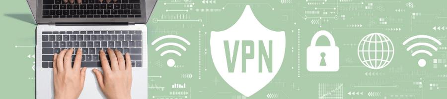 Otro punto importante es la usabilidad del VPN.