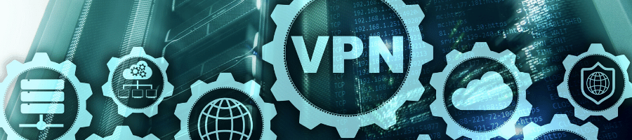 Use VPN for the Dark Web security increases onlnie