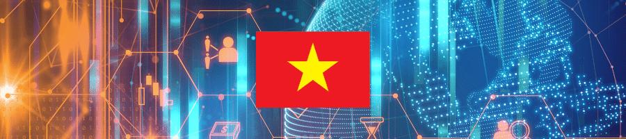 Contar con un VPN para Vietnam hará que evites restricciones.