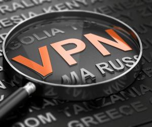 El precio de un VPN en Israel depende de muchos factores.