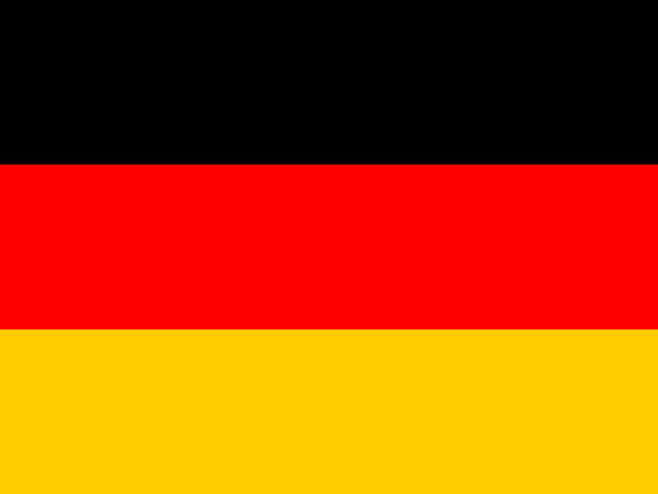 Instalación de un vpn en Alemania