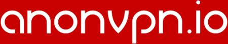 Logo de Anonvpn