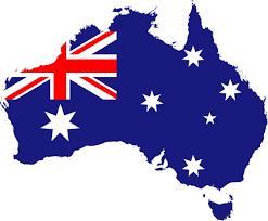 Características de los vpn de Australia