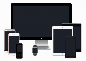 Dispositivos compatibles con los vpn de Bélgica