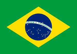 Precio de una vpn para Brasil