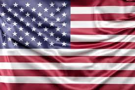 Características de los vpn de Estados Unidos