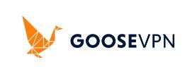 Logo de Goose Vpn