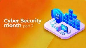 Goose de sécurité VPN
