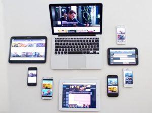 Dispositivos compatibles con los vpn de Hong Kong