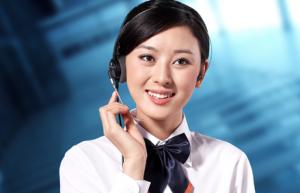 Atención al cliente de los vpn de Hong Kong
