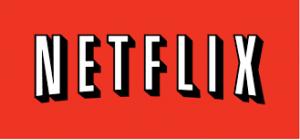 Los mejores VPN para ver Netflix
