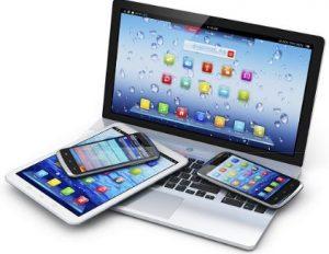 Dispositivos compatibles con Identify Cloaker