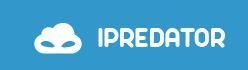 Logo de Ipredator