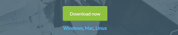 Tiene compatibilidad con muchos sistemas operativos.