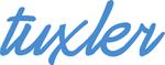 Logo Tuxler VPN