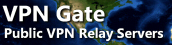 Logo VNP Gate