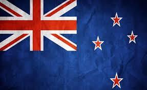 Características de los vpn de Nueva Zelanda