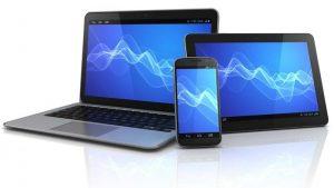 Dispositivos compatibles con los vpn de Nueva Zelanda