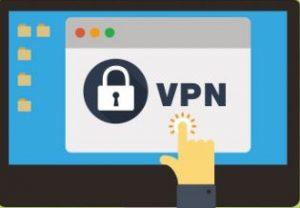 Cómo usar un vpn