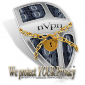 Logo Nvpn