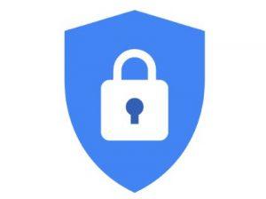 seguridad del vpn