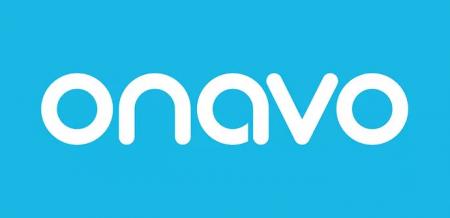 Onavo VPN logo