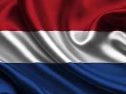 Características de los vpn de Países Bajos
