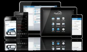 Dispositivos compatibles con los vpn de Portugal