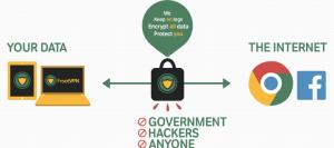 darmowy internet security haker świata facebook