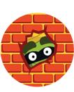 cactusvpn protection shield wall censorship vpn