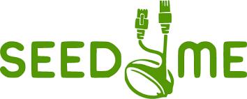 Logo de Seed4me