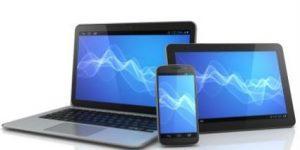 Dispositivos compatibles con los vpn de Singapur