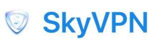 Razones para elegir SkyVPN