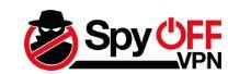 Logo de Spyoff